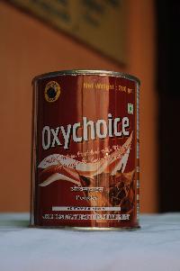 Oxichoice Dietary Supplement