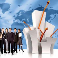 Business Consultancy Services