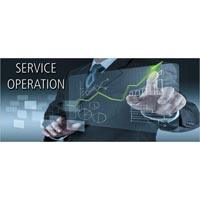 Operation And Maintenance Services