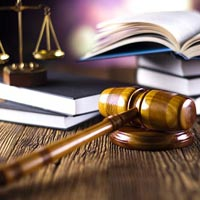 Legal Advisory Services
