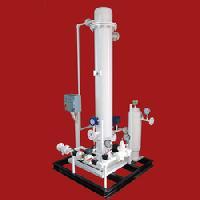 Industrial Heaterless Lpg Vaporizer