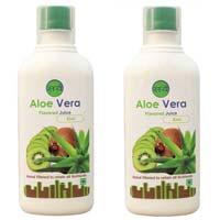 Aloe Vera Kiwi Juice