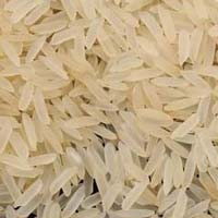 PR 11 Long Grain Non Basmati Rice