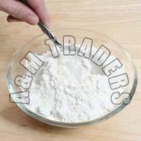 Refined Wheat Flour