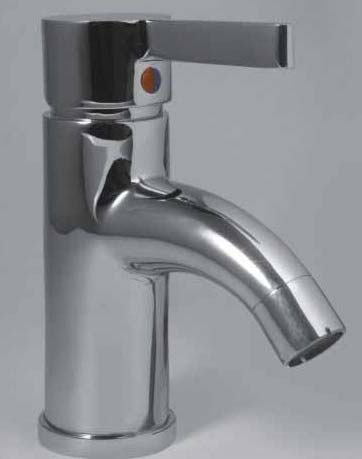 Bathroom Faucets Manufacturers Suppliers Exporters In India