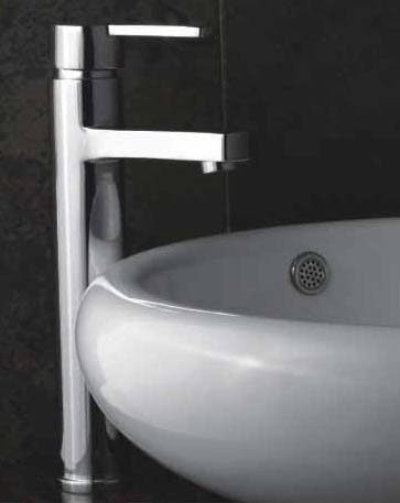 Simple Bathroom Faucets  Manufacturers Suppliers Amp Exporters In India