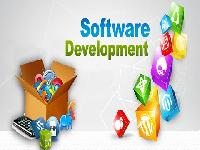 Jas Billing Software