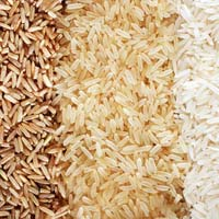 Rice ( Non Basmati)