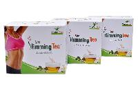 Sira Slimming Tea Combo Offer (Box 3 )