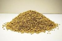 Broiler Prestarter Crumb