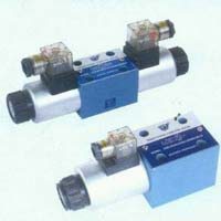 Rexroth Displacement Hydraulic Piston Pump