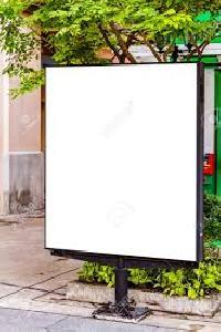 Advertising Auto Panel