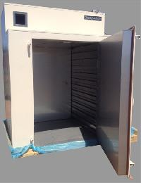Despatch Ovens