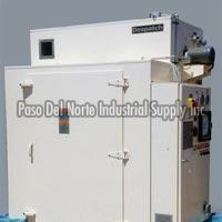 Despatch Electric Industrial Oven
