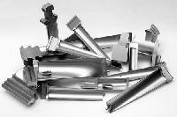 Turbine Spare Parts