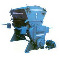 Ginning Machines Spare Parts
