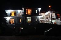 Online Hotel Booking in Kasauli