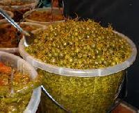 Dried Ker Beans