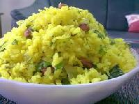 Ready To Eat - Poha