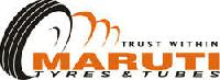 Maruthi tyres and tubes