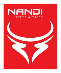 Nandi tyres and tubes