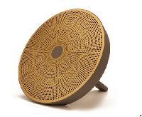 Usb Portable Speaker