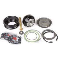 V Stay Repair Kit