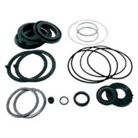 Truck Steering Repair Kit