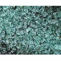 Glass Scrap