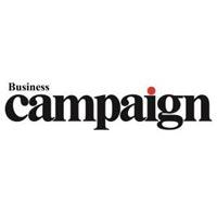 Business Campaign Management Services
