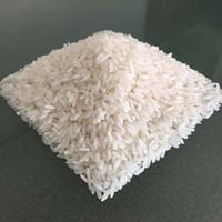 Ir- 64 Medium Grain Non Basmati Rice