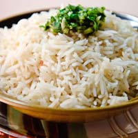 Pr 14 Long Grain Non Basmati Rice