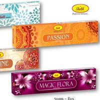 Shubh9 Incense Sticks
