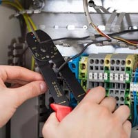 Amc For Electrical Maintenance Services
