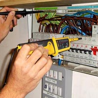 Periodic Inspection and Testing Service