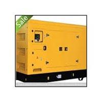 Diesel Generator Rental Services