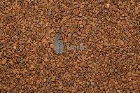 Cinnamon Tea - Cinnamomum Verum