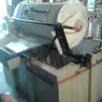 Electroplating Barrels