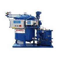 Oil Purifiers