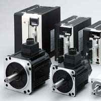 Variable frequency drive motor manufacturers suppliers for Small servo motors and drives