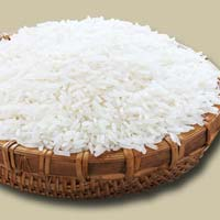 JSR Rice