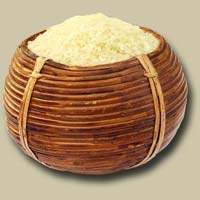 Sona Boiled Rice