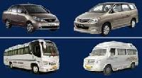 Rameshwaram Tours Services