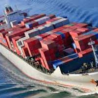 Sea Cargo Worldwide