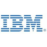 IBM Reparing Services