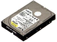 Internal Hard Disk Drive