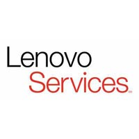 Lenovo Reparing Services