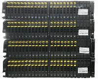 SAN Storage Device