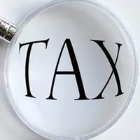 Service Tax Return Services