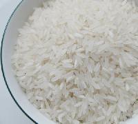 Ir-64 Raw White Rice